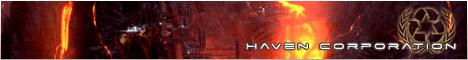 Haven Corporation